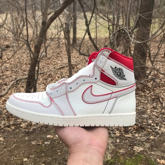 Jordan Shoes | Air Jordan Phantom Gym